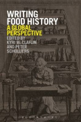Writing Food History