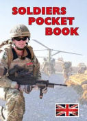 Soldiers Pocket Book: 2015