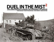 Duel in the Mist 2
