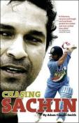 Chasing Sachin