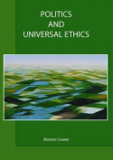 Politics and Universal Ethics