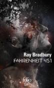 Fahrenheit 451 [FRE]