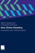 New Online Retailing