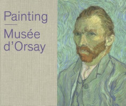 Painting- Musee D'Orsay