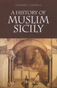 A History of Muslim Sicily