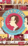 Lucky Jim (Penguin Essentials)