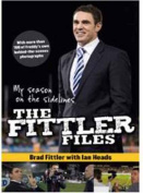 The Fittler Files