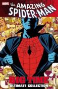 Spider-Man: Spider-man
