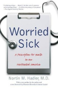 Worried Sick