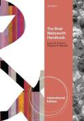 The Brief Wadsworth Handbook, International Edition