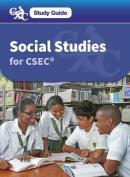 Social Studies for CSEC