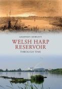 Welsh Harp Reservoir Through Time