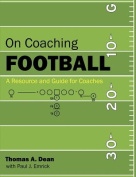 On Coaching Football