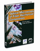 Optical Microscopy of Fiber-Reinforced Composites