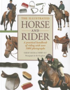 The Illustrated Horse and Rider