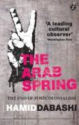 The Arab Spring