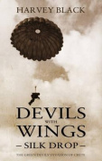 Devils with Wings