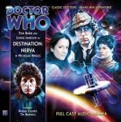 Destination [Audio]