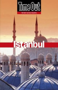 Time Out Istanbul City Guide