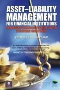 Asset Liability Management for Financial