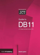 Guide to the JCT Design and Building Contract
