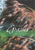 Australian Grasses