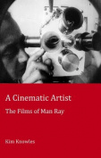 A Cinematic Artist