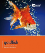 Goldfish - Pet Friendly