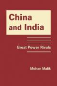 China & India