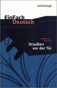 Einfach Deutsch [GER]