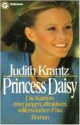 Princess Daisy [GER]