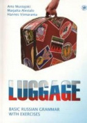 Luggage - Bagazh: Book [RUS]