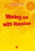 Moving on with Russian [RUS]