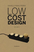 Low Cost Design Volume 2