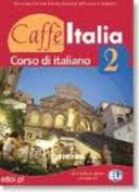 Caffe Italia [ITA]