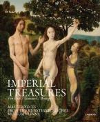 Imperial Treasures