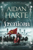 Irenicon (The Wave Trilogy)