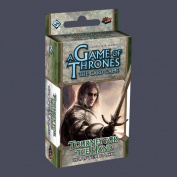 GoT: LCG: Tourney for the Hand