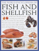 The World Encyclopedia of Fish and Shellfish