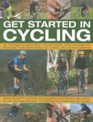 Getting Started in Cycling