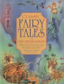 Classic Fairy Tales from Hans Christian Anderson