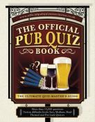 Pub Quiz Book