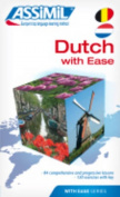 Book Method Dutch with Ease 2011