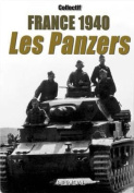 France 1940: Les Panzers [FRE]