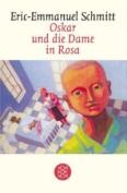 Oscar Und Die Dame in Rosa [GER]