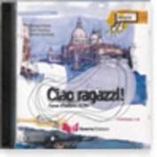 CD audio (2)