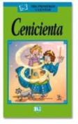 Mis Primeros Cuentos - Serie Verde [Spanish]