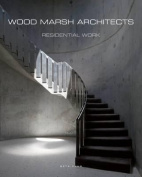 Wood Marsh Architects