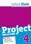 Project: 4