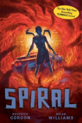 Spiral (Tunnels Books (Cloth))